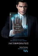 Incorporated (1ª Temporada) (Incorporated (Season 1))