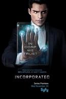 Incorporated (1ª Temporada) (Incorporated (Season 1))
