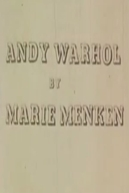 Andy Warhol (Andy Warhol)