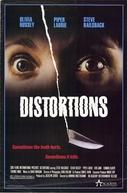 Distorções (Distortions)