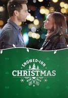 Snowed Inn Christmas