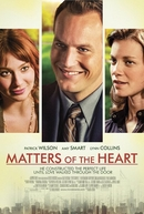 Matters of the Heart (Matters of the Heart)