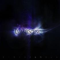 Evanescence - Poster / Capa / Cartaz - Oficial 1