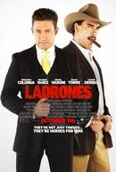 Ladrones (Ladrones )