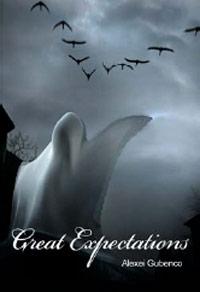 Grandes Expectativas - Poster / Capa / Cartaz - Oficial 1