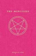 The Merciless (The Merciless)