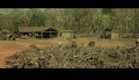 XINGU - TRAILER OFICIAL HD