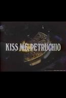 Kiss Me, Petruchio (Kiss Me, Petruchio)
