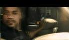 Dirty (HQ-Trailer-2005)