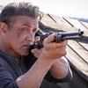Stallone encara a maior missão de sua vida em novo Rambo!