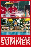 Verão Em Staten Island (Staten Island Summer)