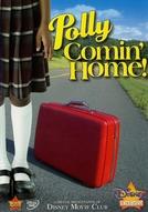 Polly Volta para Casa (Polly: Comin' Home!)