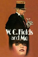 Frenesi de Glória (W.C.Fields and Me)