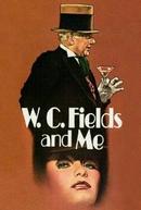 Frenesi de Glória (W.C.Fields and Me)