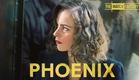 PHOENIX by Christian Petzold (Intl. Trailer HD)