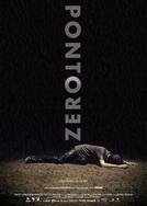 Ponto Zero (Ponto Zero)