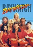 S.O.S. Malibu (1ª Temporada) (Baywatch (Season 1))