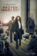 Proven Innocent (1ª Temporada) (Proven Innocent (Season 1))