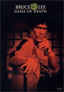 Jogo da Morte - Poster / Capa / Cartaz - Oficial 4