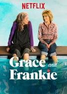 Grace and Frankie (4ª Temporada) (Grace and Frankie (Season 4))