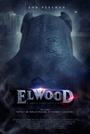 Elwood  (Elwood )