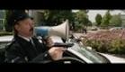 New Kids Turbo - Offizieller Trailer (Deutsch) - Ab 21.4. im Kino!