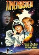 Viajantes do Futuro (Timemaster)
