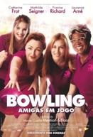 Amigas em Jogo (Bowling)