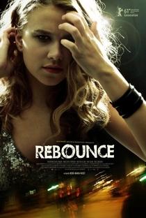 Rebounce - Poster / Capa / Cartaz - Oficial 2