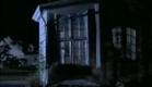 APPRENTICE TO MURDER (Ralph L. THOMAS, 1988) Chad LOWE & Mia SARA / French dubbing