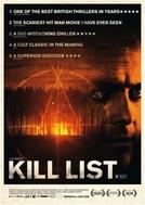 Kill List (Kill List)