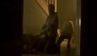 A L'Interieur (Inside) - Trailer