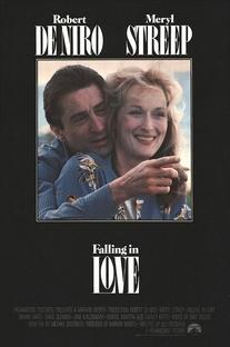 Amor à Primeira Vista - Poster / Capa / Cartaz - Oficial 1