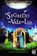 O Segredo do Vale da Lua (The Secret Of Moonacre)