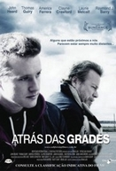 Atrás das Grades (Steel City)