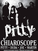 Pitty - Chiaroscope (Pitty - Chiaroscope)