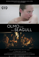 Olmo e a Gaivota (Olmo and the Seagull)