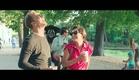 Planeta singli - Zwiastun PL (Official Trailer)