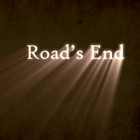Road's End - Poster / Capa / Cartaz - Oficial 1