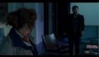 Où va la nuit - Trailer