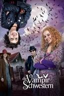 As Irmãs Vampiras (Die Vampir Schwestern)