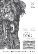 Dragoste 1: Câine (Dragoste 1: Câine)