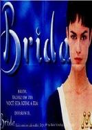 Brida (Brida)