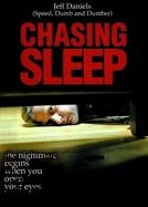 Alucinado (Chasing Sleep)