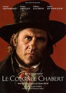 Coronel Chabert – Amor e Mentiras (Le Colonel Chabert )