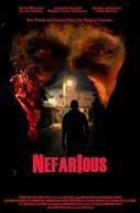 Nefarious (Nefarious)