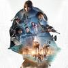 Rezenha Crítica Rogue One: Uma História Star Wars