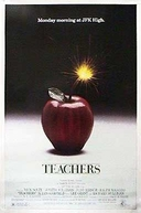A Escola Da Desordem (Teachers)