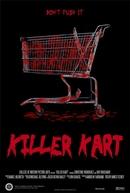 Killer Kart (Killer Kart)