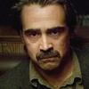 True Detective, segunda temporada - Review